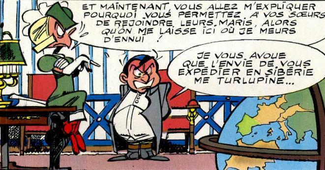 http://www.toutspirou.fr/Betisier/1984_2392_godaillehussard.jpg